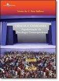 Ciência e Cidadania: Popularização da Psicologia Contemporânea - Paco editorial