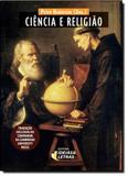 Ciência e Religião - Coleção Companions e Companions - Ideias  letras - santuario