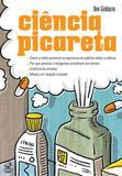Ciência picareta