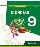 Ciencias - 9  Ano - Ef Ii - 02 Ed - Editora bom jesus - didaticos