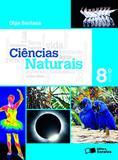 Ciências Naturais 8º Ano - Saraiva