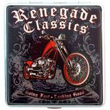 Cigarrete Renegade Classics Ii - Versare anos dourados