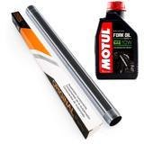 Cilindro tubo óleo bengala original cbr 600 rr 13 a 14 - Original parts / motul