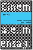 Cinema e mensagem: analise e assimilacao - Asterisco