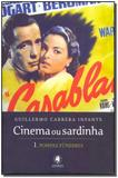 Cinema ou Sardinha - Parte I - Gryphus
