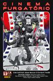 Cinema Purgatório - Volume 01
