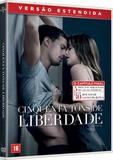 Cinquenta Tons de Liberdade - Sony pictures