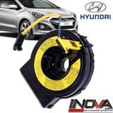 Cinta Fita Airbag HARD DISK Buzina Hyundai I30 2009 2010 2011 2012