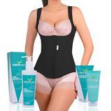 Cinta Modeladora 82000 - Modelle Skin