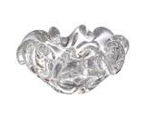 Cinzeiro Aspente Cristal - Soul home