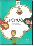 Ciranda - Armazem da cultura