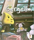 Ciranda De Letras - Gergelim - Autores associados