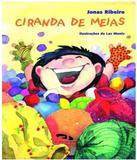 Ciranda De Meias - Dimensao
