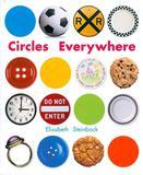 Circles everywhere - Houghton mifflin