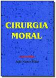 Cirurgia moral - Fonte viva