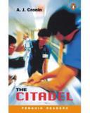 Citadel, the (p.r.5) - Longman penguin (pearson)
