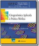 Citogenomica aplicada a pratica medica - Atheneu