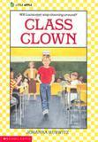 Class clown - Scholastic