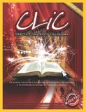 CLIC, Libro 5, Maestro - Nazarene global publications