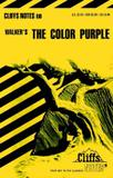 Cliffsnotes on walkers the color purple - Jwe - john wiley