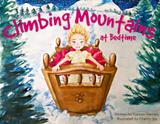Climbing Mountains At Bedtime - Little tree publishing