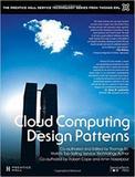 Cloud computing design patterns - Prentice hall