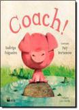 Coach! - Ftd especiais