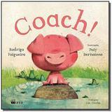 Coach! - Ftd