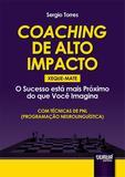 Coaching de Alto Impacto - Juruá