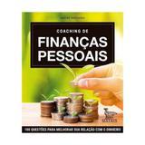 Coaching de financas pessoais - matrix - Matrix lv