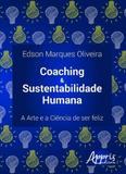 Coaching e sustentabilidade humana - Appris