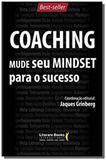 Coaching mude seu mindset para o sucesso - Ser mais