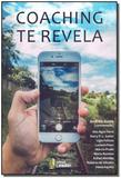 Coaching Te Revela - Leader editora