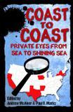 Coast to Coast - Down  out books ii, llc