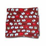 Cobertor Manta Pet Para Cães E Gatos - Tb