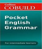 Cobuild Pocket English Grammar - Collins