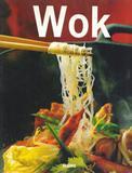 Cocina/Tendencias.Wok - Blume