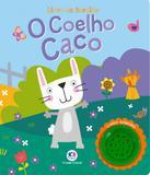 Coelho Caco, O - Livro Sonoro - Ciranda cultural
