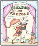 Coelhos na cartola - 02 ed - Franco editora