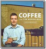 Coffee com tim wendelboe - Diversas editoras
