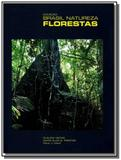 Col  brasil natureza florestas - Imprensa oficial