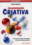 Colaboração Criativa - Cultrix