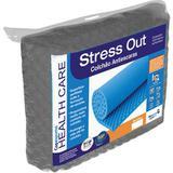 Colchonete Anti-Escaras Copespuma S28 Stress Out (Caixa de Ovo) Casal 140 X 190 cm