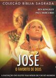 Coleção Bíblia Sagrada 25 DVDs - Combo