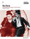 Coleçao Folha Charles Chaplin - Nº09 - Folha da manha