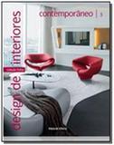 Colecao folha design de interiores - contemporaneo - Publifolha