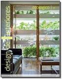 Colecao folha design de interiores - ecologico - v - Publifolha