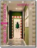 Colecao folha design de interiores - surrealista - - Publifolha
