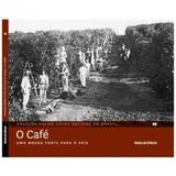 Colecao folha fotos antigas do brasil - volume 16 - Publifolha