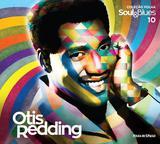 Coleçao Folha Soul  Blues - Nº10 - Folha da manha